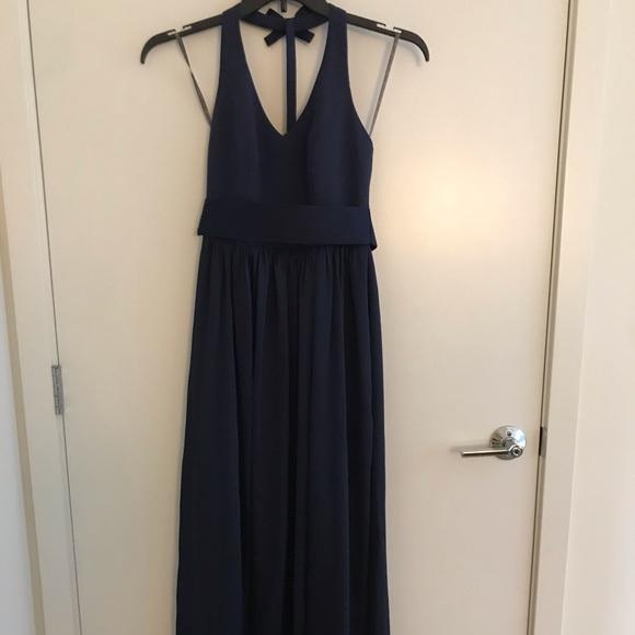 Vera Wang Dresses & Skirts - Vera Wang Wedding Dress